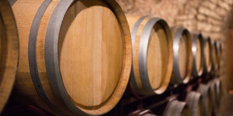 Weingut Zotz aus Baden