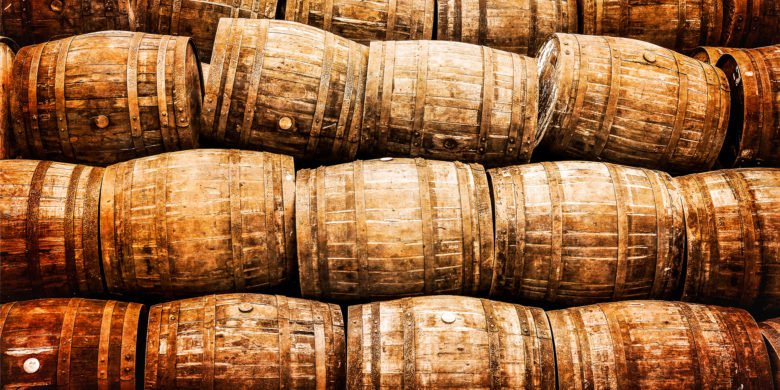 Portwein-Verkostung 14,99€ P.P.