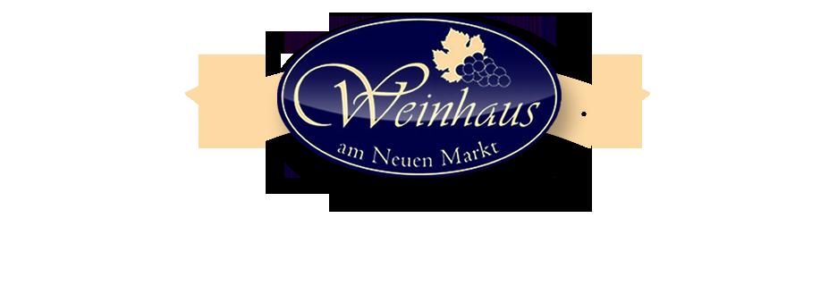 Weinhaus am Neuen Markt